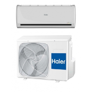 Кондиционер Haier HSU-07HTL103/R2 Leader ON/OFF в Уварово фото