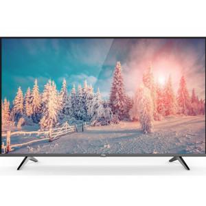 Телевизор TCL L49S6400 Smart TV Wi-Fi Black в Уварово фото